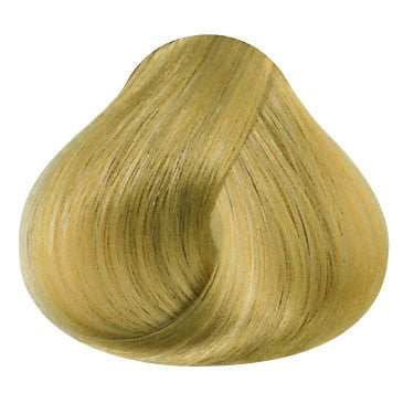 ChromaSilk 10.03/10g Extra Light Sheer Golden Blonde