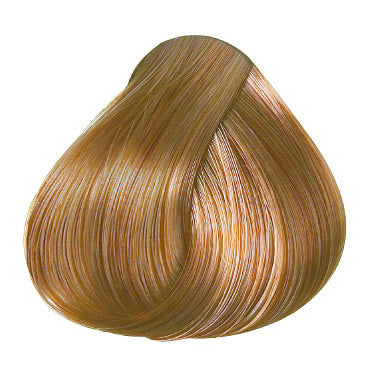ChromaSilk 10.04/10c Extra Light Sheer Copper Blonde