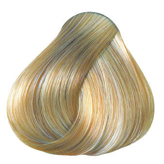 ChromaSilk 10.13/10Ag Extra Light Ash Golden Blonde