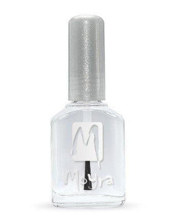 Moyra Diamond Top Coat