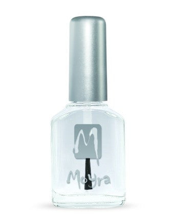 Moyra Top Coat Quick-dry