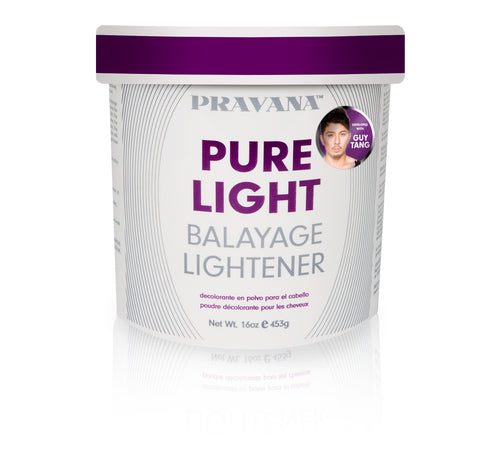 Pravana Pure Light Balayage Lightner