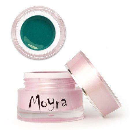 Moyra Color Gel Ocean