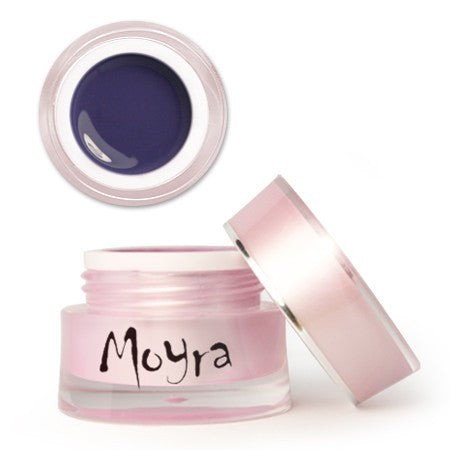 Moyra Color Gel Provence