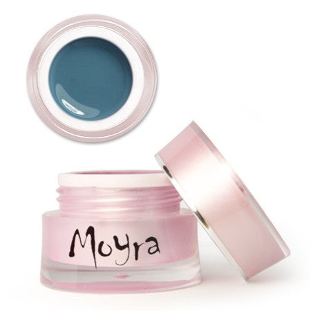 Moyra Color Gel New Age