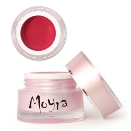 Moyra Color Gel Sugar