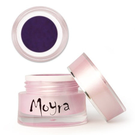 Moyra Color Gel Lila