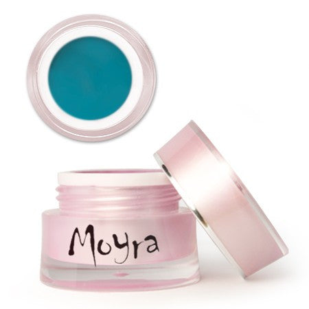 Moyra Color Gel Globe