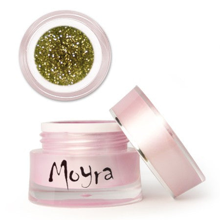Moyra Color Gel Guardian
