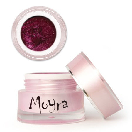 Moyra Color Gel Lovefool