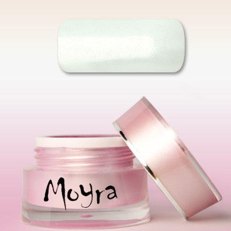 Moyra SuperShine Snow