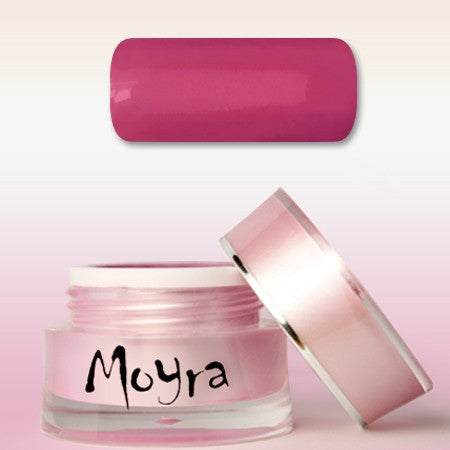 Moyra SuperShine Fortune