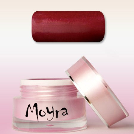 Moyra SuperShine Romance