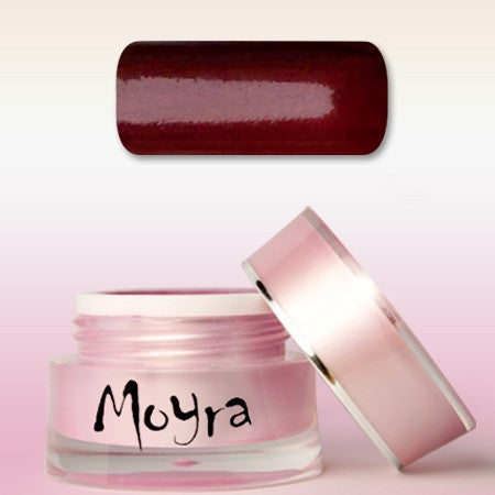 Moyra SuperShine Cosmopolitan