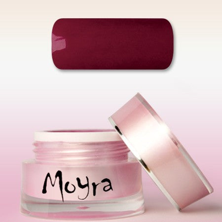 Moyra SuperShine Fancy