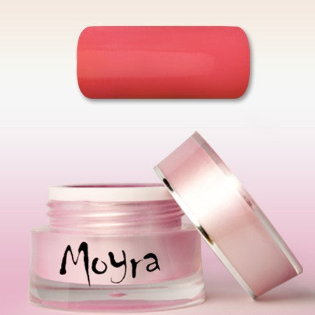 Moyra SuperShine Flower