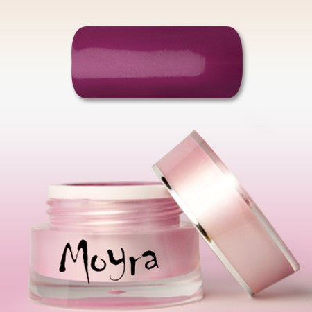 Moyra SuperShine Spring