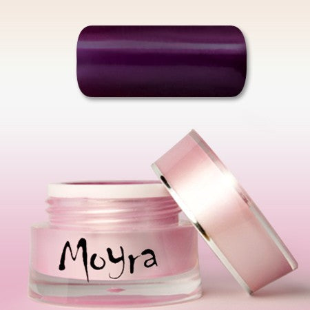 Moyra SuperShine Ultraviolet
