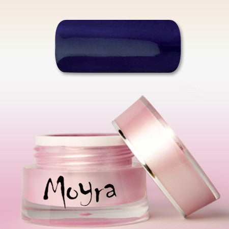 Moyra SuperShine Far Away