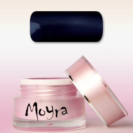 Moyra SuperShine Deep Sea