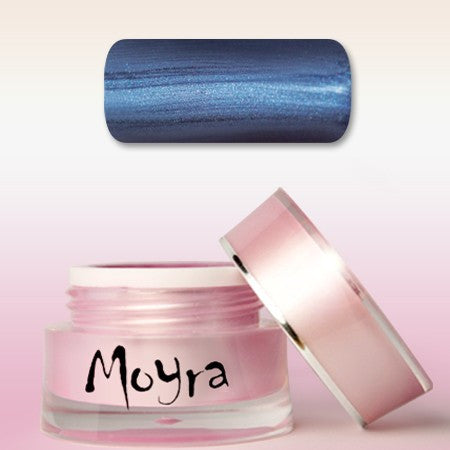Moyra SuperShine Calm