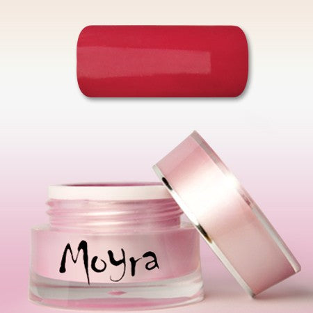 Moyra SuperShine Kiss Me