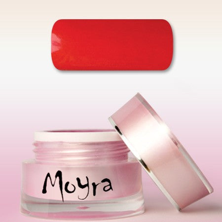 Moyra SuperShine Free Love