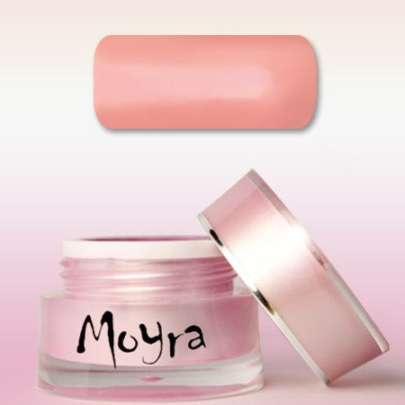 Moyra SuperShine Heartbreak