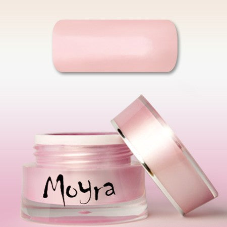 Moyra SuperShine Delicate