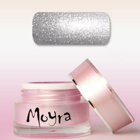 Moyra SuperShine Blade