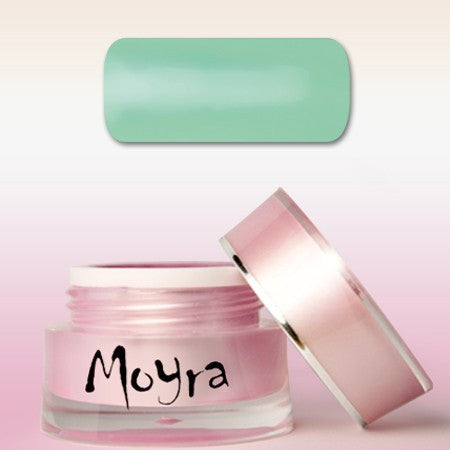 Moyra SuperShine Peppermint
