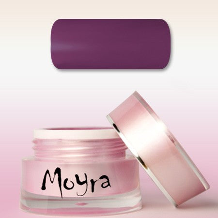Moyra SuperShine Confidence