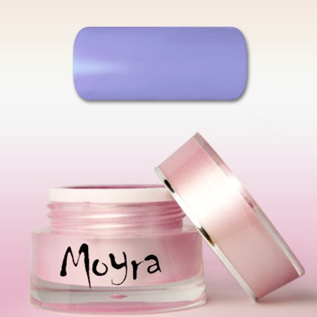 Moyra SuperShine Elegant