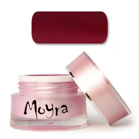 Moyra SuperShine After Glow