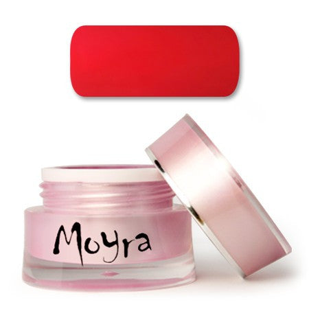 Moyra SuperShine Yourself