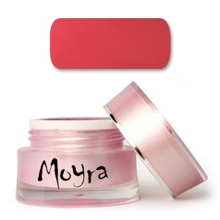 Moyra SuperShine Chic