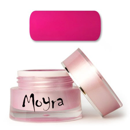 Moyra SuperShine In Love