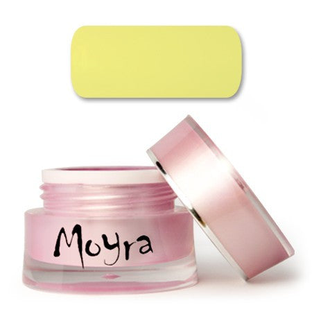 Moyra SuperShine Lemonade