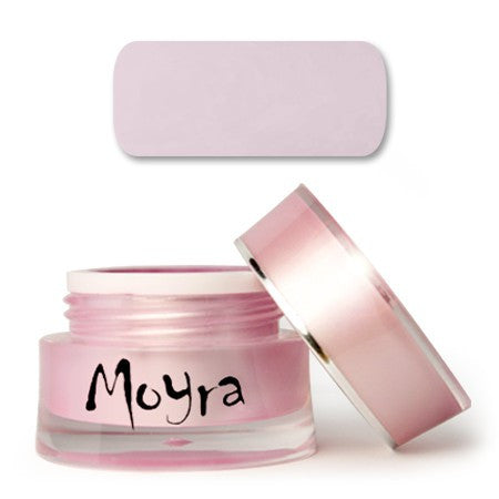 Moyra SuperShine Gentle