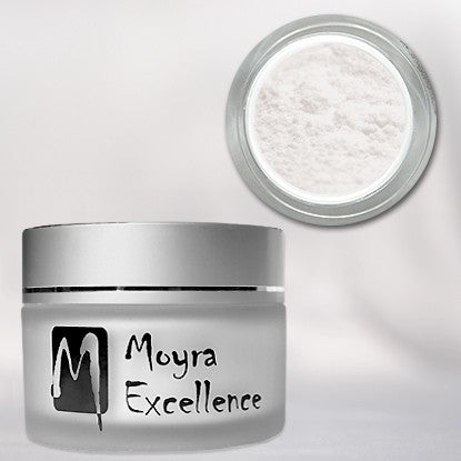 Moyra Akryl Moon White