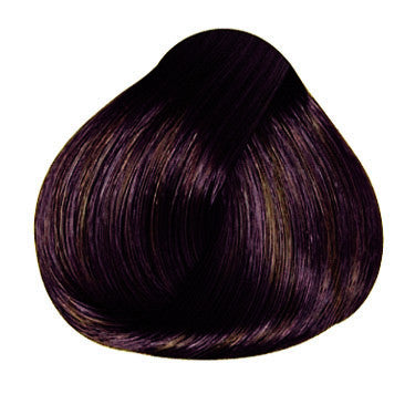 ChromaSilk 4.37/4Gv Golden Violet Brown