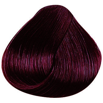 ChromaSilk 4.56/4Mr Mahogany Red Brown