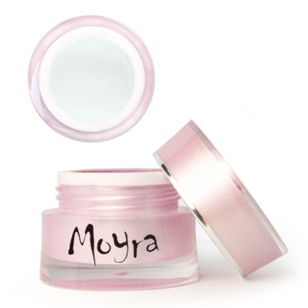 Moyra Folie Gele Clear