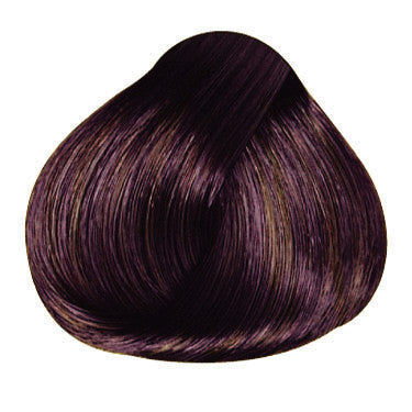 ChromaSilk 5.37/5Gv Light Golden Violet Brown