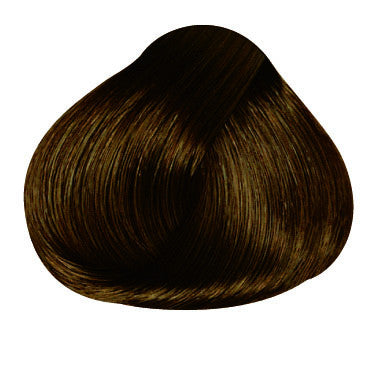 ChromaSilk 5.3/5G Light Golden Brown