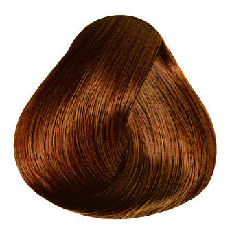 ChromaSilk 5.45/5Cm Light Copper Mahogany Brown
