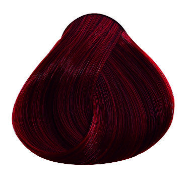 ChromaSilk 5.66/5Rr Light Intense Red Brown