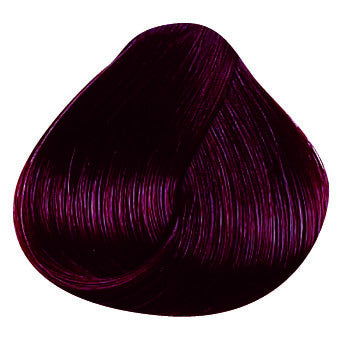 ChromaSilk 5.6/5R Light Red Brown