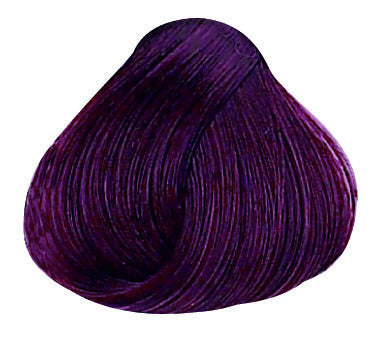 ChromaSilk 5.7/5V Light Violet Brown