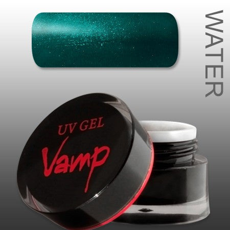 Vamp Color Gele Water Forest